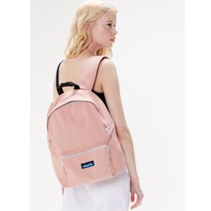 Kavu UO Exclusive Gorbea Blush Pink Backpack